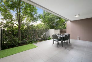 2103/55 Forbes Street, West End, Qld 4101