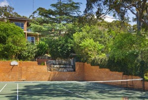 25 Taiyul Road, North Narrabeen, NSW 2101