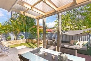 4/100-102 Fisher Road, Dee Why, NSW 2099