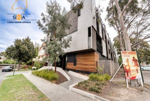 6 John Street, Box Hill, Vic 3128