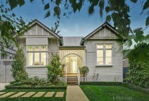 45 Barrington Avenue, Kew, Vic 3101