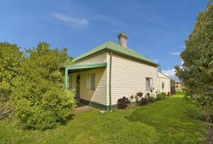 75 Kilmore Lancefield Road, Kilmore, Vic 3764
