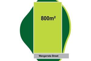 27 Wangaratta St, Eynesbury, Vic 3338