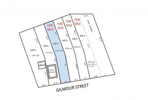 Lot 4, 150 Gilmour Street, Kelso, NSW 2795
