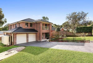 201 Oyster Bay Road, Oyster Bay, NSW 2225
