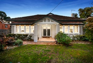 37 Piedmont Street, Box Hill South, Vic 3128