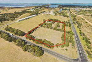 1645 Queenscliff Road, Point Lonsdale, Vic 3225