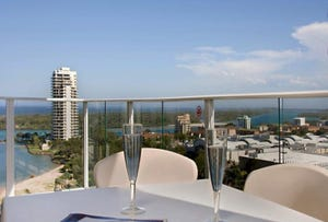 1043/4 Stuart Street 'Harbour Tower', Tweed Heads, NSW 2485