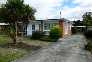 38 Belton Street, Wynyard, Tas 7325