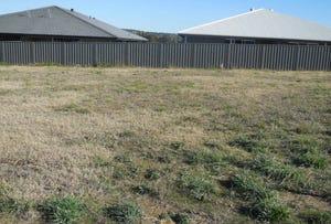 3/12 Fox Close, Goulburn, NSW 2580