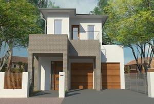 55 Condon Drive, Northgate, SA 5085