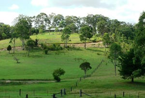 734 Limeburners Creek Road, Clarence Town, NSW 2321