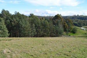 Fair View Court, Acacia Hills, Tas 7306