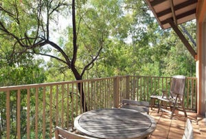 Villa 613/15 Thompsons Road, Pokolbin, NSW 2320