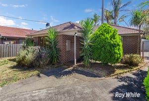 4 Halstead Court, Cranbourne, Vic 3977
