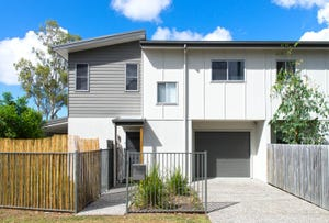 3/24 Rossiter Street, Morningside, Qld 4170