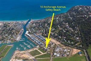10 Anchorage Avenue, Safety Beach, Vic 3936
