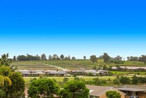 10 Jamison Crescent, North Richmond, NSW 2754