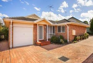 1/7 Gillwinga Avenue, Caringbah South, NSW 2229