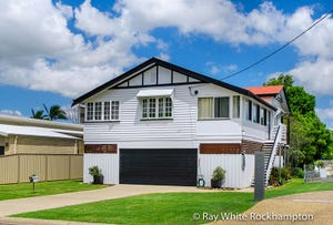 341A Waterloo Street, Frenchville, Qld 4701