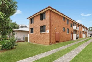11/17 Mary Street, Lidcombe, NSW 2141