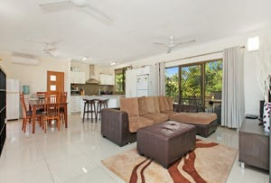 28 Rosewood Crescent, Leanyer, NT 0812