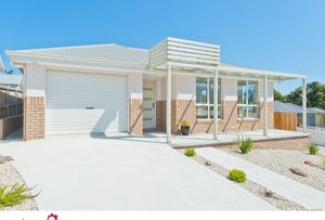 31 Alfreds Garden, Kingston, Tas 7050