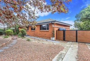 120 Pennefather Street, Higgins, ACT 2615