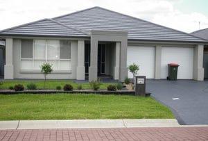 5 Greenpark Lane, Haywards Bay, NSW 2530