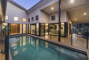 7 Icefire Lane, Coomera Waters, Qld 4209