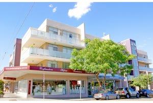 6/284-290 Rocky Point Road, Ramsgate, NSW 2217