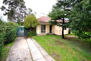 79 EDNA AVENUE, Merrylands, NSW 2160
