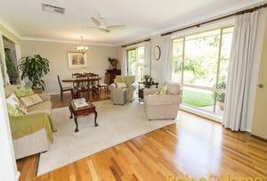 18 Cormorant Crescent, Dubbo, NSW 2830