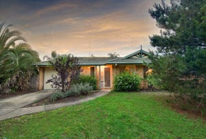 6 Munday Place, Currans Hill, NSW 2567