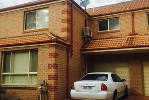 3/5-7 Haynes Street, Penrith, NSW 2750
