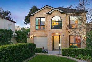 91 Wolseley Street, Bexley, NSW 2207