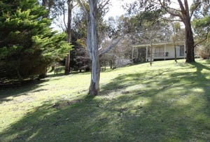 63 Conundrum Road, Woodfield, Vic 3715