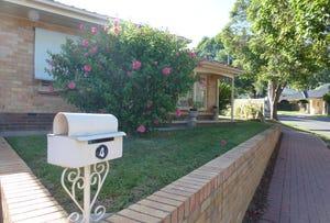 4/36 Dashwood Road, Beaumont, SA 5066