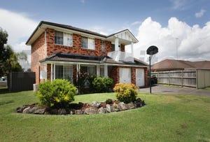 28 Dillwynia Drive, Glenmore Park, NSW 2745