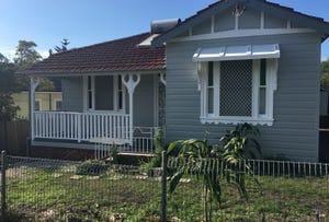 32 Horne Place, Port Kembla, NSW 2505