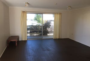 1/37 White Street, Southport, Qld 4215