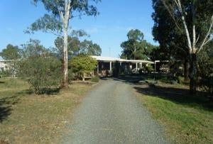 8651 Murray-Valley Highway, Echuca, Vic 3564