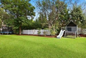 33 Margaret Street, Roseville, NSW 2069