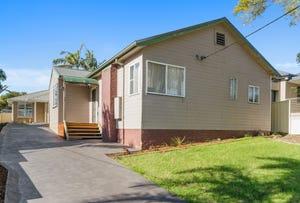 99b Marshall St, Dapto, NSW 2530