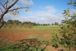Brandis Road, Munno Para West, SA 5115