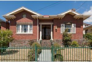 4 Joynton Street, New Town, Tas 7008