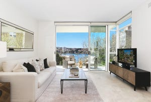 4/6 Elamang Avenue, Kirribilli, NSW 2061