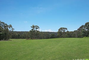 3060 Old Northern Road, Glenorie, NSW 2157