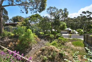 Lot 1, 20 Kalinga Road, Ocean Grove, Vic 3226