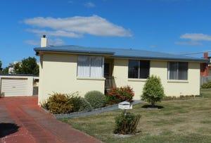 54 Colegrave Road, Upper Burnie, Tas 7320